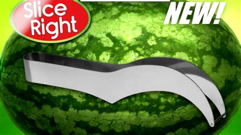 slice right review watermelon slicer epic reviews