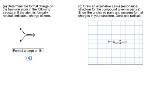 b what is the charge on the 6 00 µf capacitor chemistry archive january 24 2014 chegg