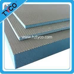 waterproof bathroom wall boards paneling for bathroom walls polystyrene waterproofing