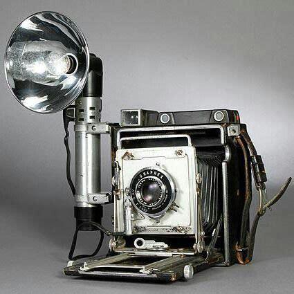 antique camera flash | best 2000+ antique decor ideas