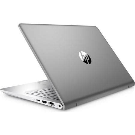 refurbished hp pavilion pro 14 bf153sa core i7 8550u 8gb