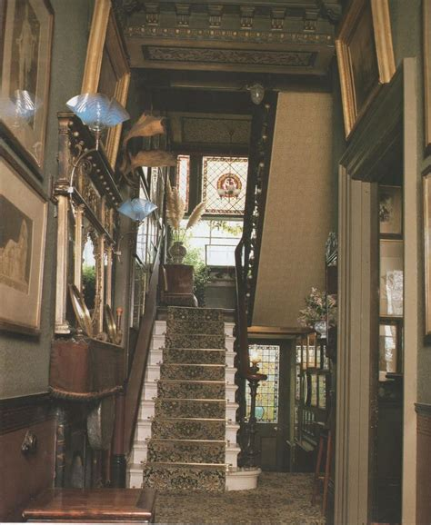 victorian houses interior 25 best ideas about old victorian homes on pinterest victorian houses victorian