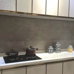 kitchen tiled splashback ideas best 25 splashback ideas ideas on kitchen