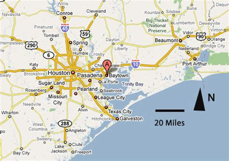 where is baytown texas on the map baytown tx pictures posters news and on your pursuit hobbies interests and worries