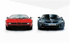 Bmw Founder The Exploratory Essay Theme 2 With Images