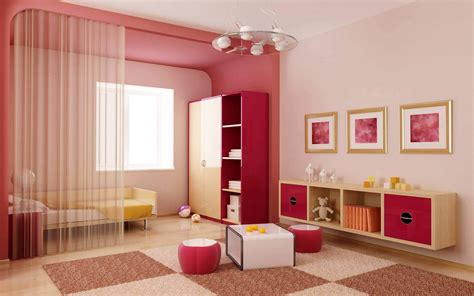 model home interior paint colors model home interior paint colors peenmedia