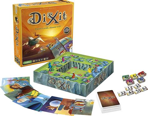 best board game 17 of the best board games for kids