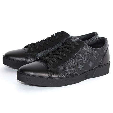 louis vuitton mens sneaker shoes select shop cavallo rakuten global market louis vuitton