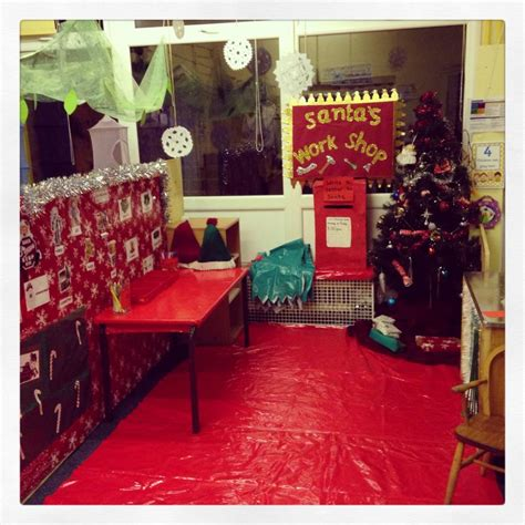 best christmas role play 28 best images about j i santa s workshop on winter dramatic play and