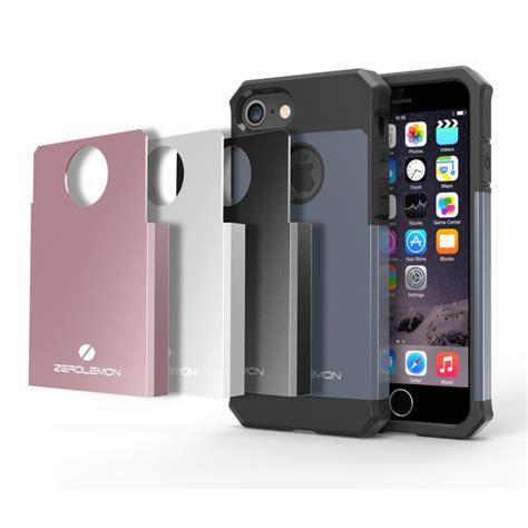Razer Phone Imak Protective Armor Soft Cover phone