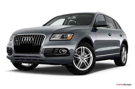 audi q5 for lease zoek auto met lease audi q5