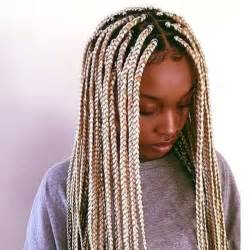 can i get box braids if i hair 50 glamorous ways to rock box braids hair motive hair motive