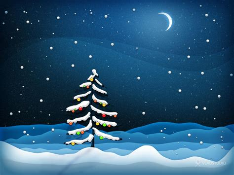 christmas wallpaper 1024x768 1024x768 christmas tree desktop pc and mac wallpaper