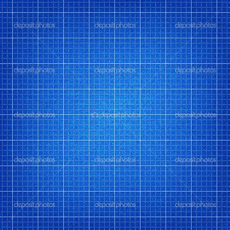 blue print design bitmap cliparts