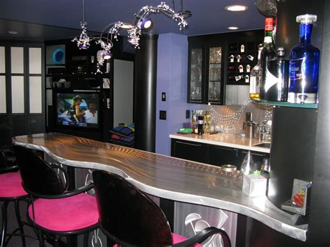 home bar design uk the drinks are on the house best home bars terrys
