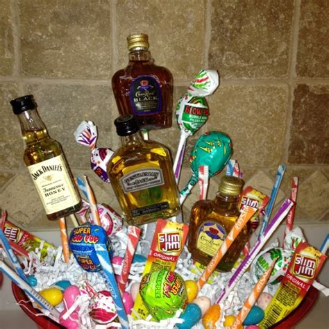easter gift ideas for adults creative easter baskets for adults designcorner