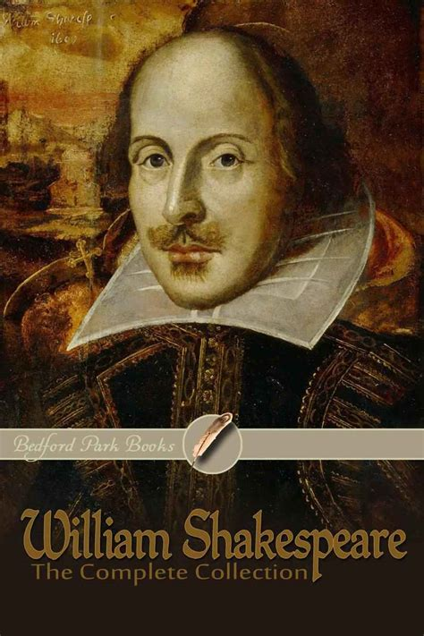 the complete poems of shakespeare longman annotated poets books paragraph on william shakespeare