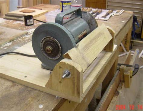 homemade bench grinder 25 best ideas about bench grinder on pinterest wood