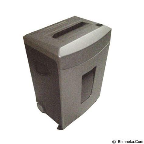 Mesin Penghancur Kertas Papper Shredder Tpr 210 Garansi jual primatech paper shredder skup1400c2750 murah