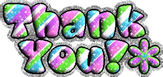 thank you animated images free clipart free to use clip