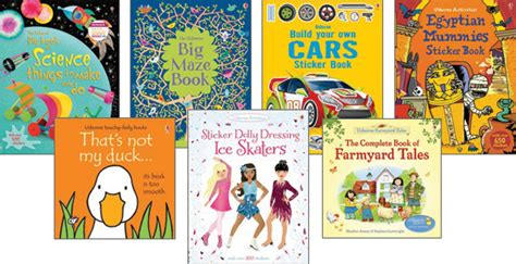 picture book submissions uk about usborne publishing