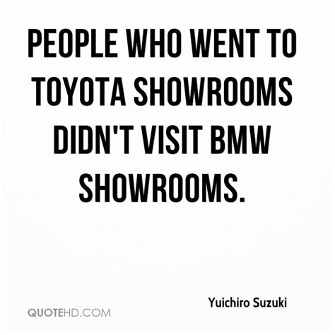 toyota quotes the gallery for gt hope you feel better funny ecards