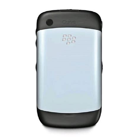 Blackberry Gemini 8520 blackberry 8520 gemini specs