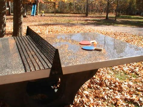 pong scrabble concrete outdoor ping pong tables soon to adorn nyc parks