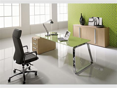 Inexpensive Modern Office Furniture by Arredo Ufficio Arredamento Per Uffici Rimini Dimensione