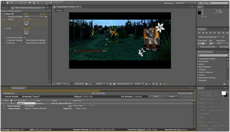 adobe premiere cs6 plugins top 10 adobe premiere plugins for different effects and