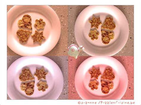 trucs et astuces en cuisine recettes de cuisine recettes faciles et trucs et astuces