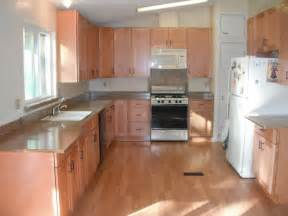 mobile homes kitchen designs on vaporbullfl com mobile home remodeling ideas for the home pinterest