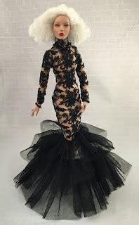 Chic Gigabyte Dolls by Metrodolls Sales