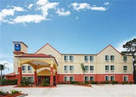 comfort inn suites seabrook tx comfort inn suites seabrook deals see hotel photos