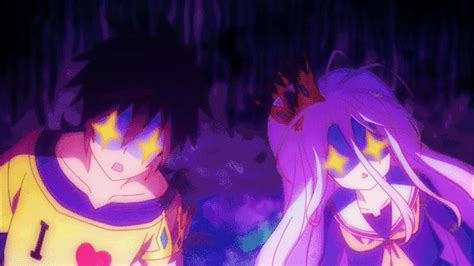 no game no life anime amino