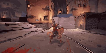 Key Giveaway - mirage arcane warfare beta key giveaway steam alpha beta gamer