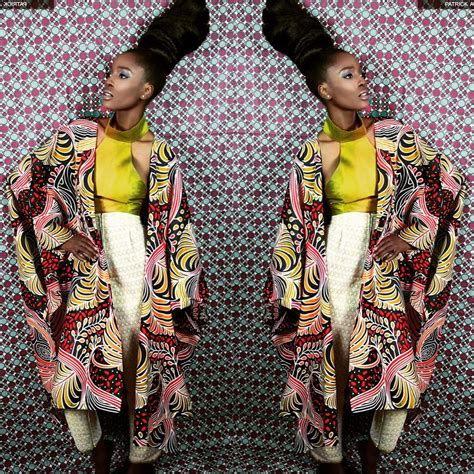 african print designs 2015 new fall 2015 collection by oyato designs frolicious