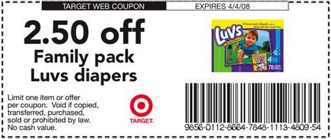 Promo Codes For Barnes And Noble Target Coupons For 2016 Printable Coupons Online