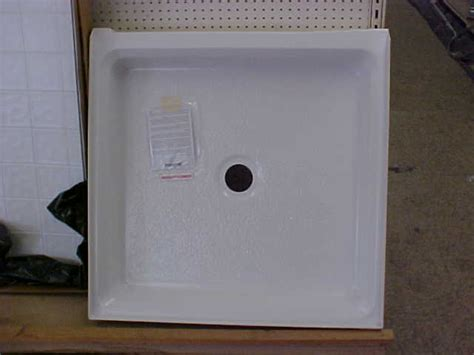 mobile home bathroom parts tub bathroom abilene mobile homes home parts supplies
