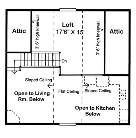 20000 square foot house plans house plan 20000 at familyhomeplans