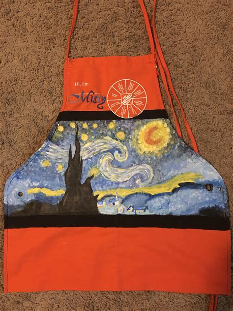 my apron home depot schedule home depot my apron for