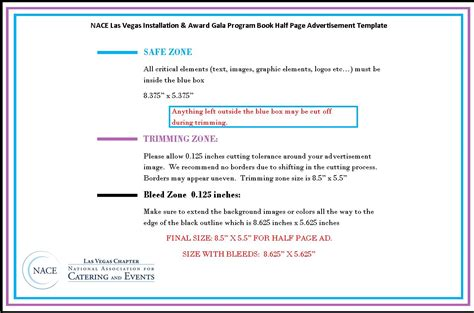 half page certificate template certificate template half page images certificate design