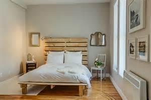 accentuate home staging design decora 231 227 o de quarto de casal pequeno 34 fotos 9 truques casabemfeita com