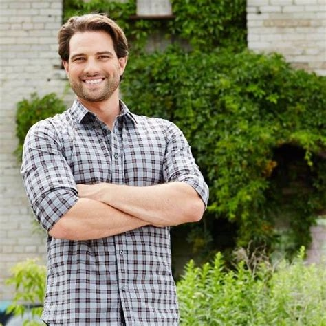 scott mcgillivray scott mcgillivray shares tips for home buyers sellers