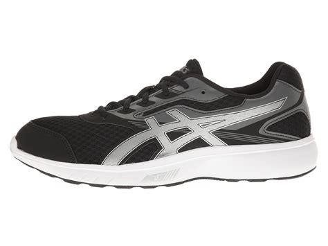 ebay mens running shoes asics s stormer running shoes t741s ebay