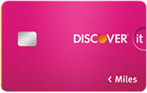Discover Rewards Gift Cards - discover it miles card discover