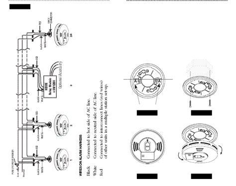 door alarm controller wiring diagram pdf door just