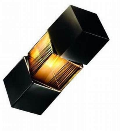 Tester Parfum Oriflame oriflame architect barbat parfumuri oriflame