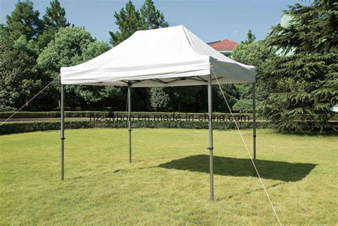 heavy duty gazebo heavy duty folding gazebo gs 027 china pop up gazebo