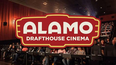 alamo draft house austin alamo drafthouse brooklyn finally set to open this summer